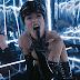 """C*ralho, tô muito rockeira! Halsey mistura emo com trap em seu novo single, """"Nightmare"""""""