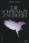 https://miss-page-turner.blogspot.de/2018/03/rezension-die-schwarze-zauberin-laurie.html