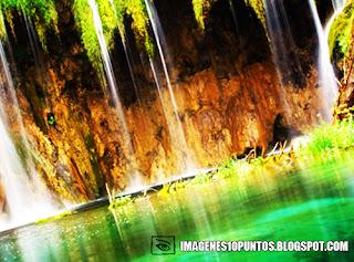 imagenes de paisajes