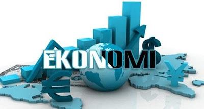 Tujuan Mempelajari Ilmu Ekonomi