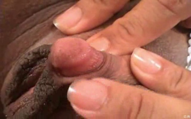 Hot squirting pussy