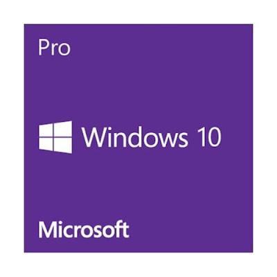 Windows 10 Pro 64-Bit 1903 Original ISO