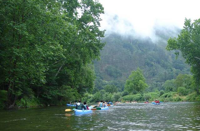 descenso-sella-kayak