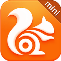 UC Browser Mini - FB Video Download , Free & Fast