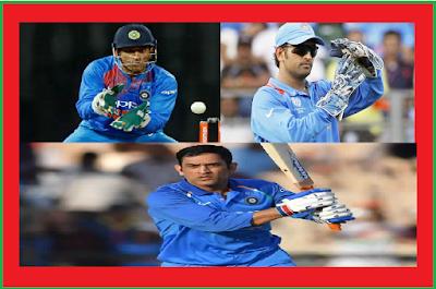 Virat Kohli needs MSDhoni for 2019 World Cup