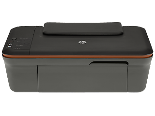 download-hp-deskjet-2050a-printer-driver