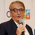 Novos voos: secretário Arialdo Pinho inicia série de reuniões com setores ligados ao turismo