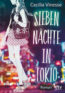 http://seductivebooks.blogspot.de/2016/08/rezension-sieben-nachte-in-tokio.html
