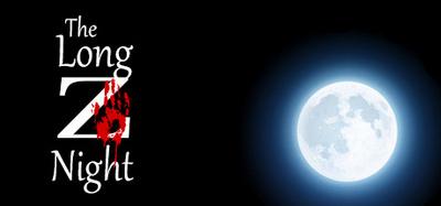 long-z-night-pc-cover-www.deca-games.com