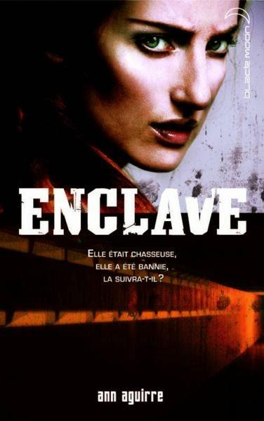 http://passion-d-ecrire.blogspot.fr/2015/05/critique-litteraire-enclave-t1-ann.html