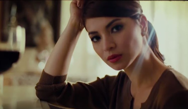 "MUST WATCH: Angel Locsin Was Featured At Generation's Music Video ""Make It Right""!"
