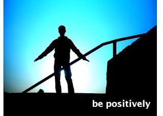hal positif menjadi seorang blogger