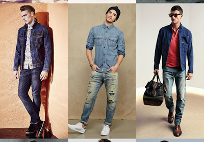 tips-for-mens-styling