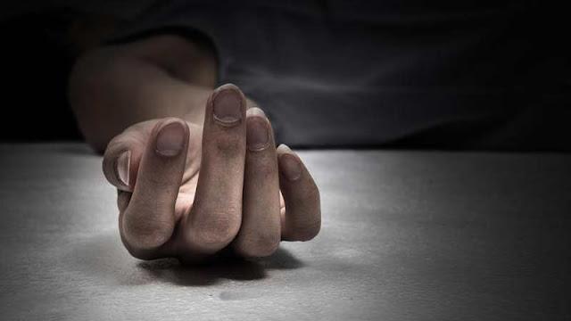 Θλίψη: Μπαράζ αυτοκτονιών στη Λακωνία - 13 αυτοκτονίες μέσα στο 2018