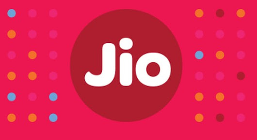 Jio Bumper Offer- 448GB 4G Data In Just Rs 309 ~ Cyber2Hack