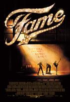 Watch Fame Online Free in HD