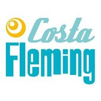 Asociación Costa Fleming