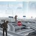 Крауд-менеджмент: природные гиперссылки для веб-сайт с форумов, вопросов и решений и объяснений