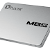 Plextor unveils new M6 Series SSD multi-form factor line-up at CeBIT 2014