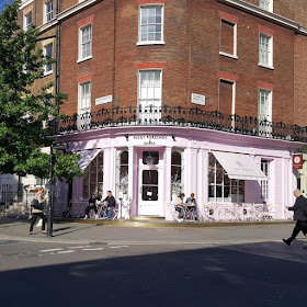 Peggy-porschen-cakes-rose-londres