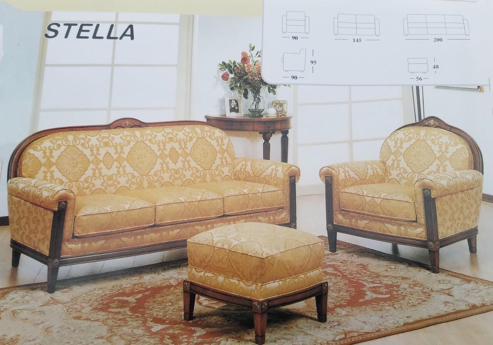 Pleasing Wooden Sofa Set With Price List In Pakistan 2019 Peshawar Download Free Architecture Designs Itiscsunscenecom