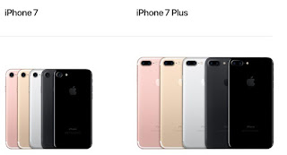 iPhone 7, iPhone 7 promo, iPhone 7 promo news, iPhone 7 promo updates, iPhone 7 features, iPhone 7 promo schedule