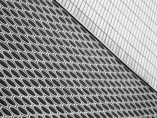 1970s buildings, architecture, abstract, photography, Sam Freek, abstract photo,