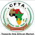 The Agreement on African Continental Free Trade Area (AfCFTA) - Protocol on IP