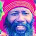 Sat-Guru Maharaji calls for Buhari to run to him for healing before it's too late
