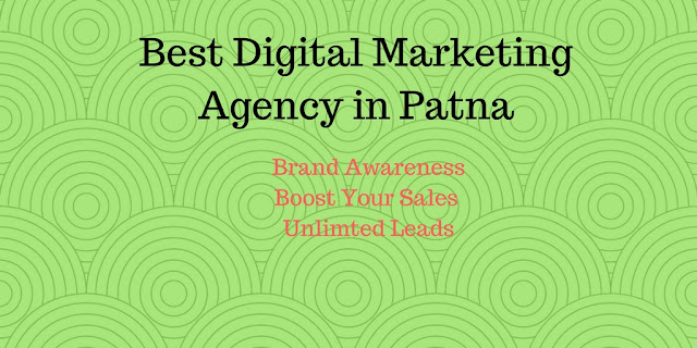 Best-Digital-Marketing-Agency-in Patna