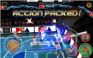 Game Phillipine Slam! Apk Pro | aqilsoft