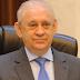 Presidente da AL nega aumento de gastos com cargos comissionados