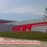 Lowongan Kerja PT. G-Tekt Indonesia Manufacturing Kawasan Industri Indotaisei Karawang
