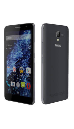 tecno w4 specification and pricetecno w4 price in nigeria, tecno w4 feature,