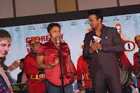 Star cast having fun at Sangeet Ceremony For movie Laali Ki Shaadi Mein Laaddoo Deewana (56).JPG