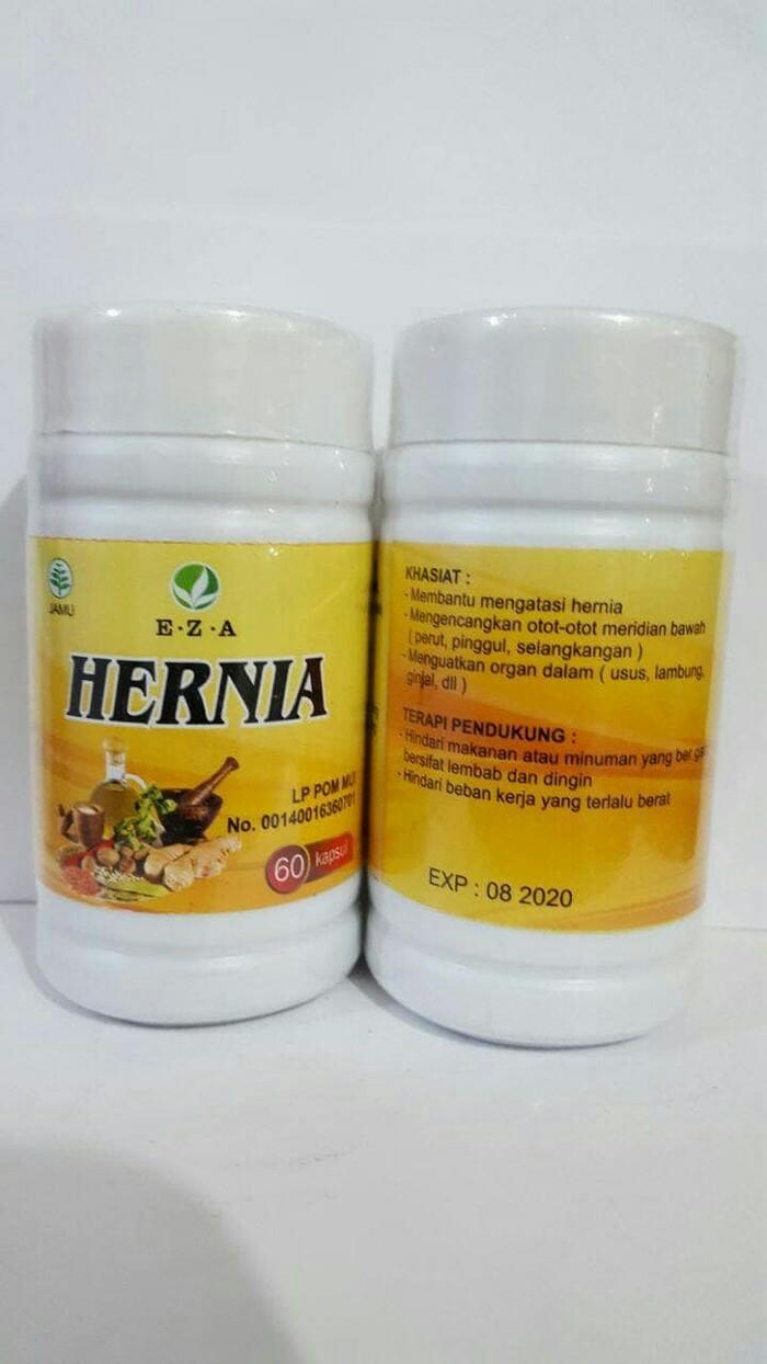 alami herbal surabaya