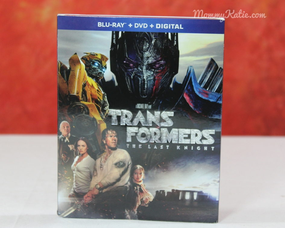 f85f158e0cd TRANSFORMERS  THE LAST KNIGHT