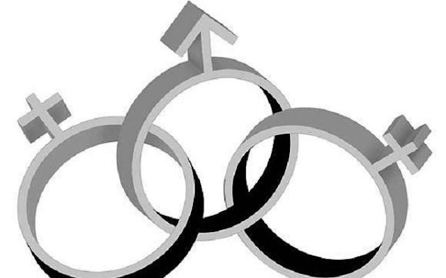 Ternyata Ini Rahasianya, Kenapa Orang-orang Shalih Banyak Istri?