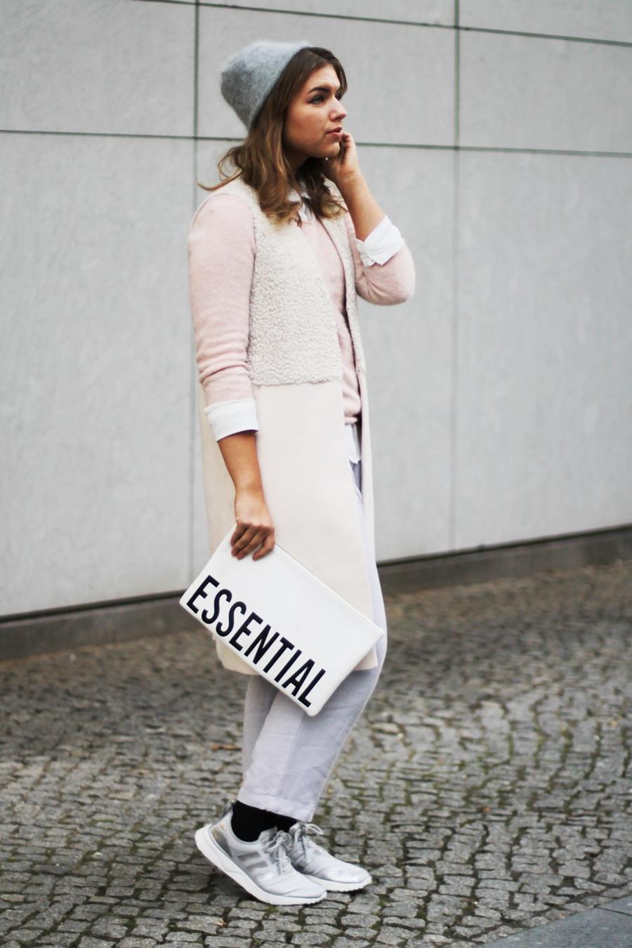 style jasmin fatschild outfit