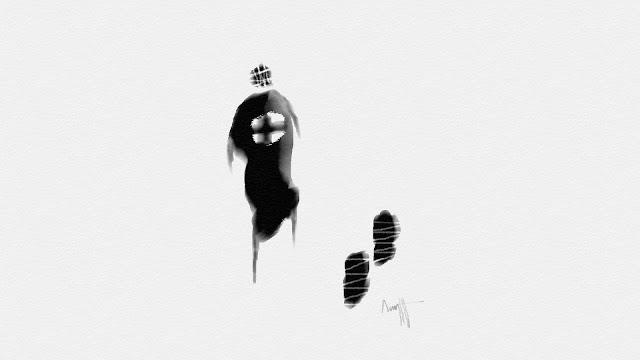 ကုိသစ္ (သီတဂူ) ● ၂၀၁၆ ဒိုင္ယာရီ