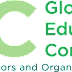 2017 Global Education Conference -  46 Live Sessions on Wednesday, Day Three!