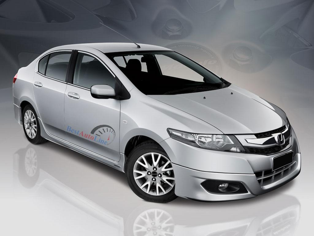 Honda City 2014 Pictures.html