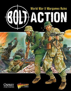 Bolt Action BAM%252520Rules%252520cover