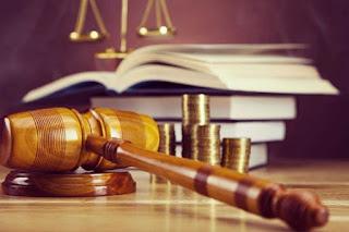 СРО «МиР» направит отзыв на законопроект о рекламе