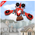 Spy Drone Simulator : President Security Mission Game Crack, Tips, Tricks & Cheat Code