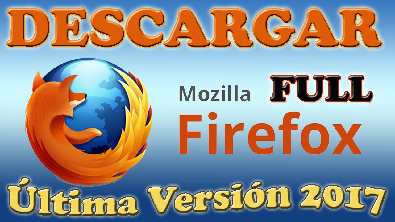descargar xboot ultima version de firefox