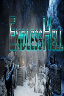 EndlessHell PC download