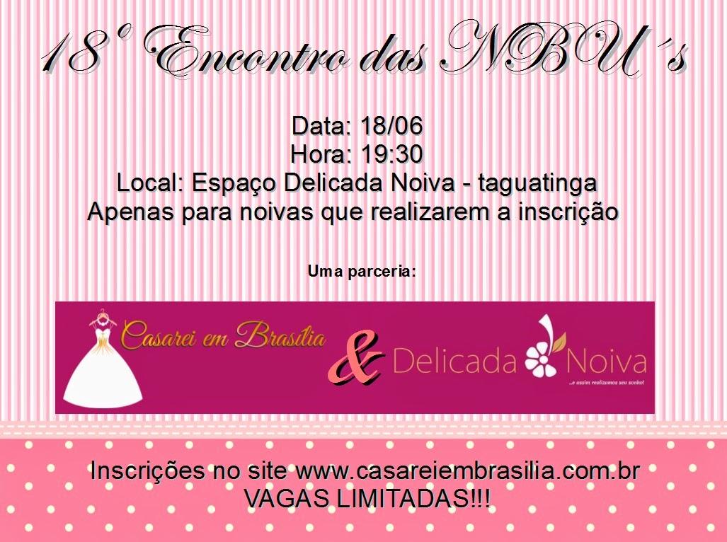 http://www.casareiembrasilia.com.br/2014/06/18-encontro-das-nbus.html