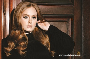 adele love in the dark