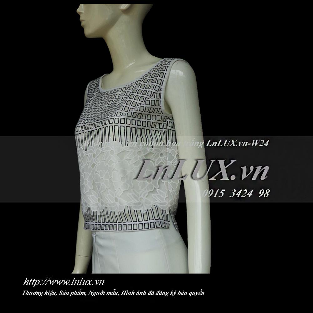 ao-croptop-jen-cotton-hoa-trang-lnlux-w24.